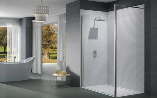 6_Series_Showerwall