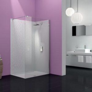 V10_Shower_Wall_LR