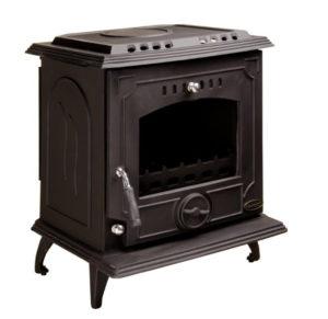 The-Bellows-Boiler-&-Non-Boiler-Matt-Model