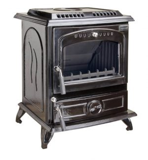 The-Forge-Boiler-&-Non-Boiler-Black-Enamel-Model