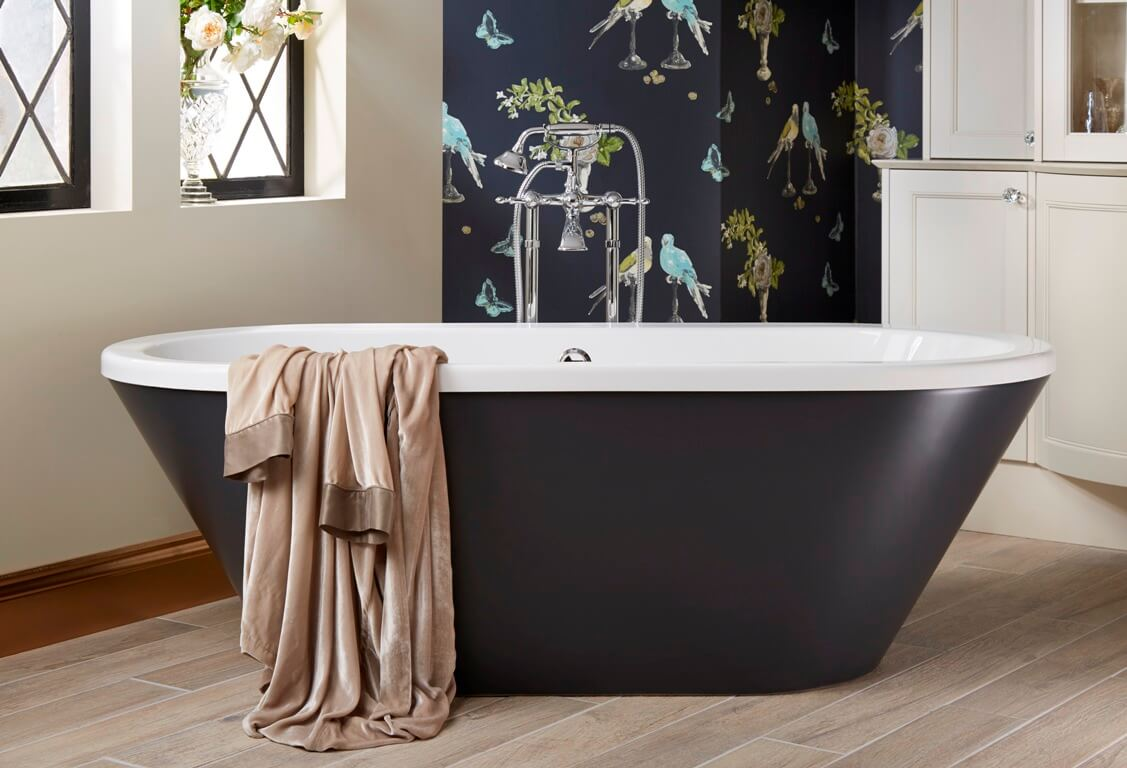 cameo bath