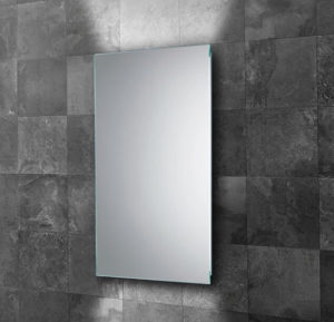 aura 60 mirror