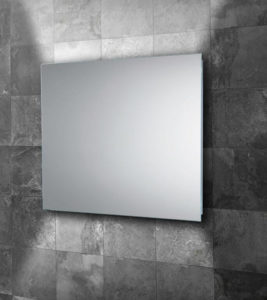 aura 80 mirror