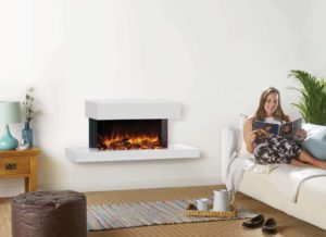 Skope-70W-Outset-Trento-Centred-with-Log-fuel-effect