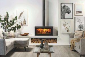 Studio-2-freestanding