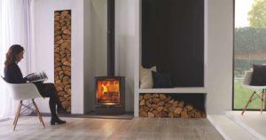 Vogue-Midi-Woodburning-with-plinth-2