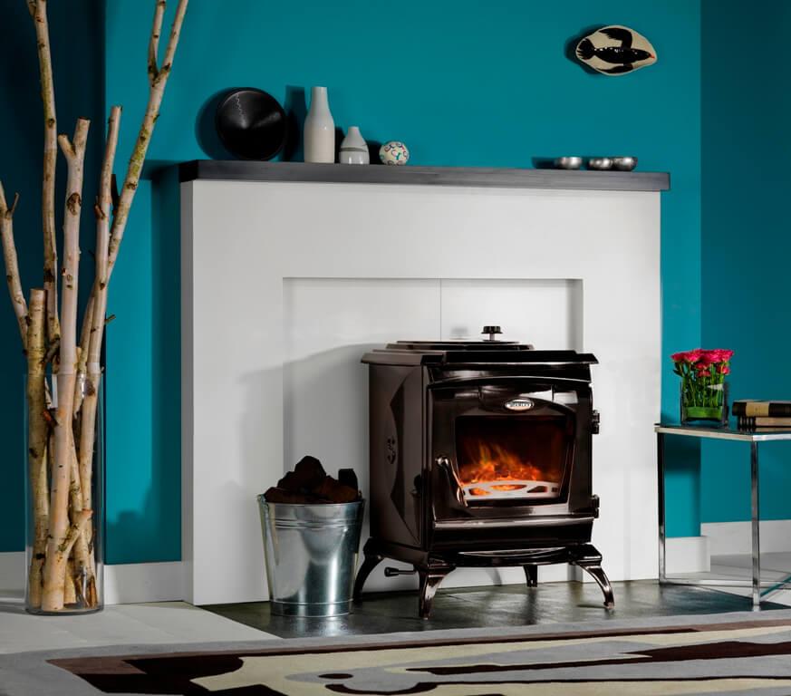 Ardmore-Boiler