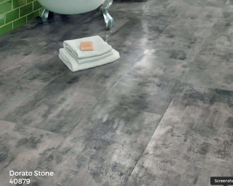 dorato-stone-clever-click-flooring