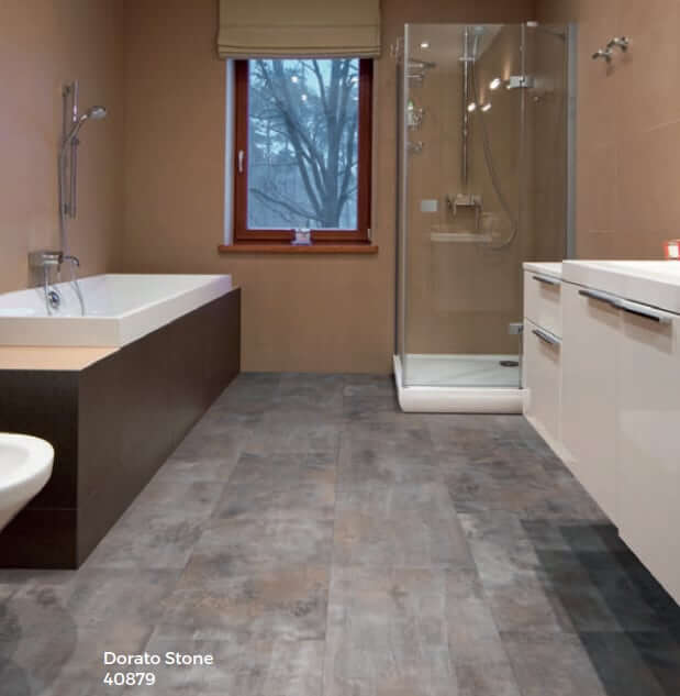 doroto-stone-clever-click-flooring