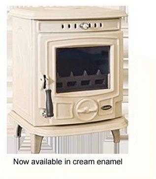 the-harness-non-boiler-stove